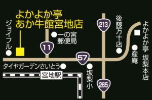 miyazi_map